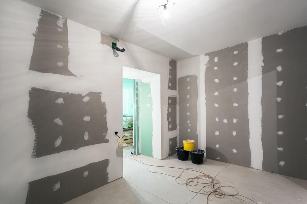 Rekonštrukcia 3 izbového bytu Bratislava Moja Rekonštrukcia